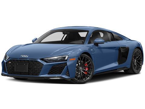 foto Audi R8 V10 Performance financiado en mensualidades enganche $653,980 mensualidades desde $60,700