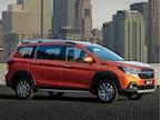foto Suzuki XL7 1.4L GL  nuevo precio $14.790.000