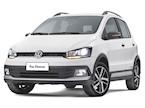 Volkswagen Fox Xtreme 1.6L