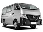 Foto venta Carro nuevo Nissan Urvan 2.5L Techo Normal color A eleccion precio $104.490.000