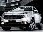 FIAT Toro 1.8 Freedom 4x2 CD Aut Pack Seguridad
