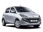 foto Hyundai Atos 1.1L SEL