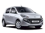 Hyundai Atos 1.1L SEL