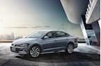 Foto venta Auto nuevo Volkswagen Virtus 1.6L color A eleccion precio $275,990