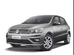 Volkswagen Gol 1.6L Trendline