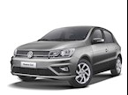 foto Volkswagen Gol 1.6L Trendline