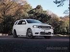 foto Dodge Durango 5.7L V8 R/T