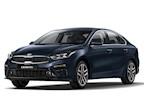 Foto venta Auto nuevo KIA Cerato 1.6L Full Aut  color A eleccion