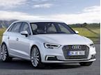 foto Audi A3 Sportback Sport 2.0 TDI