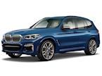 BMW X3 xDrive30i Premium