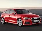 foto Audi A3 Sportback 30 TFSI