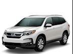 Foto venta Auto nuevo Honda Pilot 3.5L Elite AWD Aut  precio $36.490.000