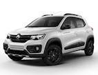 Foto venta Auto nuevo Renault Kwid Intens color A eleccion precio $164,900