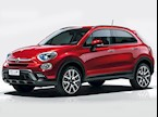 Foto venta Carro nuevo Fiat 500x Latitud 4x2 color A eleccion precio $79.990.000