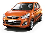 Suzuki Alto K10 GLX Full Plus