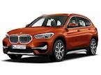 BMW X1 xDrive 18i xLine