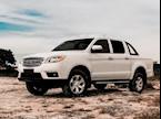 Foto venta Auto nuevo JAC Frison T6 color A eleccion precio $374,000