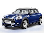 foto MINI Cooper S Chili 2.0 5P Aut