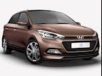 foto Hyundai i20 Advance