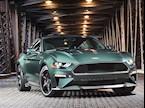 Foto venta Auto nuevo Ford Mustang Bullit color A eleccion precio $949,000
