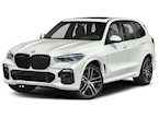 BMW X5 xDrive40i Exclusive