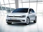 foto Volkswagen Golf 1.6