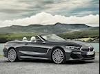 foto BMW Serie 8 M850iA xDrive Convertible