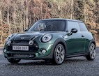 foto MINI Cooper S 60 Years Edition Aut