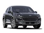 foto Ford Kuga Híbrida SE