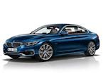 foto BMW Serie 5 540i Luxury