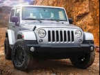 Foto venta Carro nuevo Jeep Wrangler 3.6L Legend Aut color A eleccion precio $142.000.000