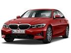 BMW Serie 3 320i Sport Line