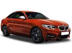 BMW Serie 2 240i Sport Line