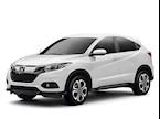 Foto venta Auto nuevo Honda HR-V 1.8L LX Aut  precio $15.890.000