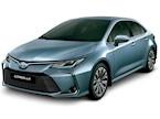 foto Toyota Corolla 1.8L XEi  HV