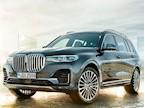 BMW X7  xDrive 30i