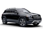 Mercedes Benz Clase GLE SUV 450 Exclusive