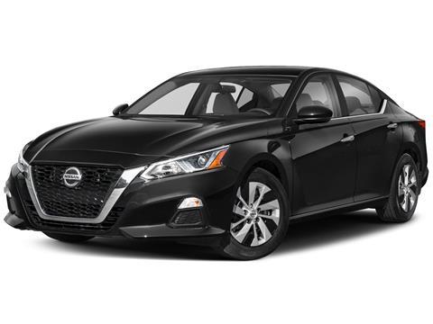 foto Oferta Nissan Altima SR nuevo precio $478,800