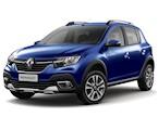 foto Renault Stepway Zen