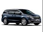 foto KIA Carnival EX 2.2 CRDi Premium Aut Plus