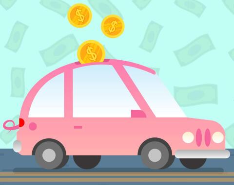 Los autos más baratos a la venta en México