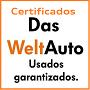 Das WeltAuto Autos Garantizados