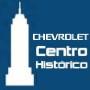 GARANTÍA Y CERTIFICADO DE AUTO SUSTITUTO