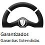 GARANTIZADOS GARANTIA EXTENDIDA