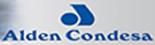 Logo de ALDEN CONDESA