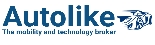 Logo Autolike