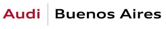 Audi Buenos Aires Alberdi