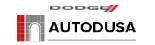 Logo Dodge Autodusa