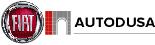 Logo Fiat Autodusa