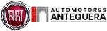 Logo Fiat Automotores Antequera